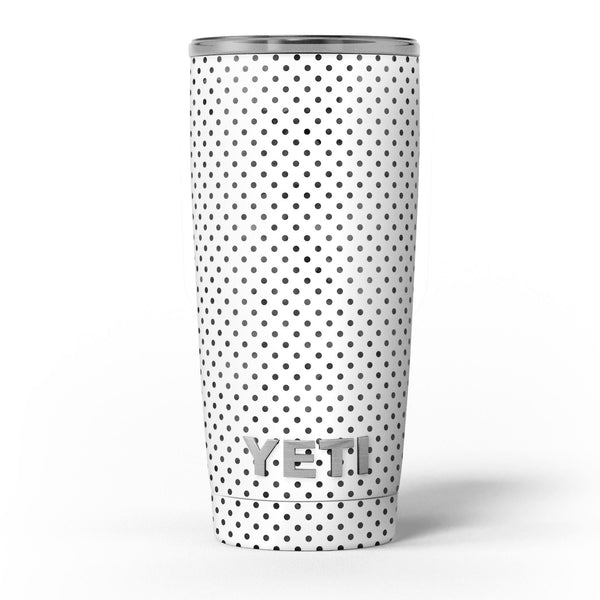 Black_and_Gray_Fade_Polka_Dots_-_Yeti_Rambler_Skin_Kit_-_20oz_-_V5.jpg