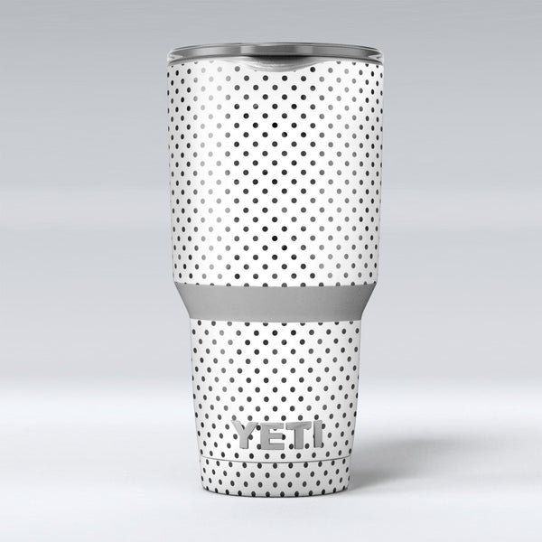 Black_and_Gray_Fade_Polka_Dots_-_Yeti_Rambler_Skin_Kit_-_30oz_-_V1.jpg