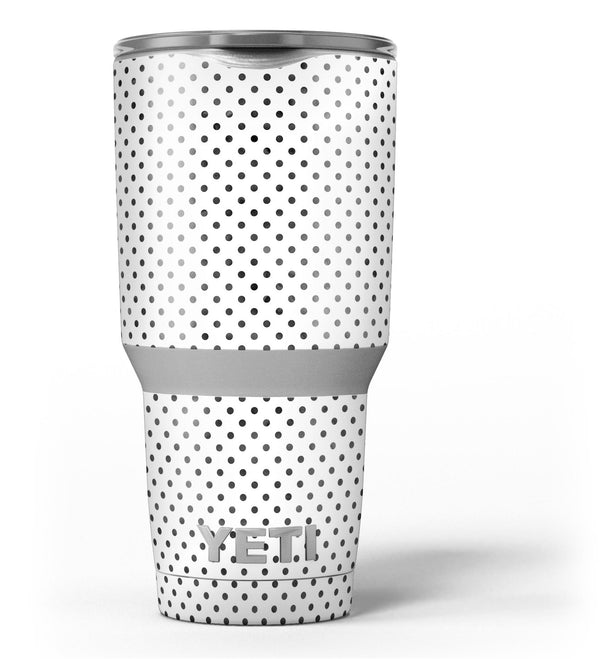 Black_and_Gray_Fade_Polka_Dots_-_Yeti_Rambler_Skin_Kit_-_30oz_-_V3.jpg