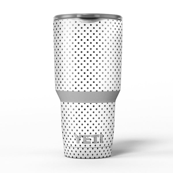 Black_and_Gray_Fade_Polka_Dots_-_Yeti_Rambler_Skin_Kit_-_30oz_-_V5.jpg