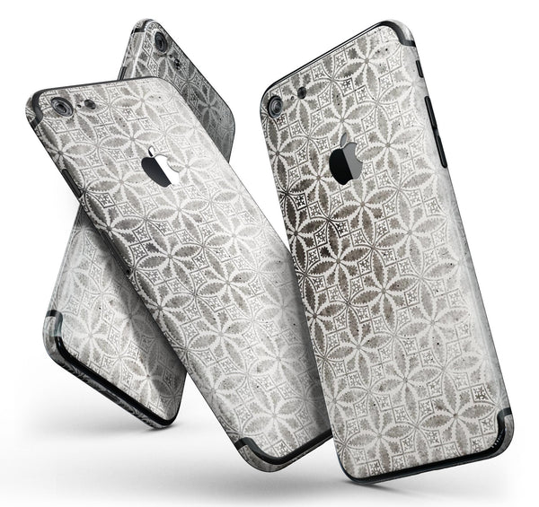 Black_and_Gray_Floral_Cross_Pattern_-_iPhone_7_-_FullBody_4PC_v11.jpg