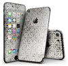 Black_and_Gray_Floral_Cross_Pattern_-_iPhone_7_-_FullBody_4PC_v1.jpg