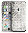 Black_and_Gray_Floral_Cross_Pattern_-_iPhone_7_-_FullBody_4PC_v2.jpg