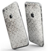 Black_and_Gray_Floral_Cross_Pattern_-_iPhone_7_-_FullBody_4PC_v3.jpg