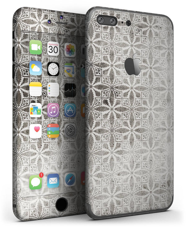 Black_and_Gray_Floral_Cross_Pattern_-_iPhone_7_Plus_-_FullBody_4PC_v3.jpg