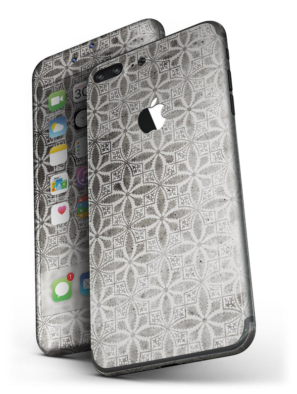 Black_and_Gray_Floral_Cross_Pattern_-_iPhone_7_Plus_-_FullBody_4PC_v4.jpg
