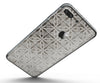 Black_and_Gray_Floral_Cross_Pattern_-_iPhone_7_Plus_-_FullBody_4PC_v5.jpg