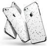 Black_and_Gray_Scattered_Polka_Dots__-_iPhone_7_-_FullBody_4PC_v11.jpg