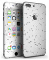 Black_and_Gray_Scattered_Polka_Dots__-_iPhone_7_Plus_-_FullBody_4PC_v3.jpg