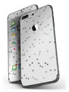 Black_and_Gray_Scattered_Polka_Dots__-_iPhone_7_Plus_-_FullBody_4PC_v4.jpg