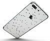 Black_and_Gray_Scattered_Polka_Dots__-_iPhone_7_Plus_-_FullBody_4PC_v5.jpg