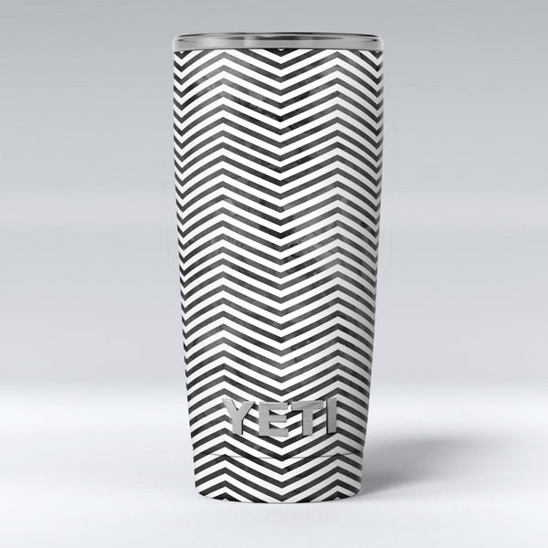 Black_and_Gray_Watercolor_Chevron_-_Yeti_Rambler_Skin_Kit_-_20oz_-_V1.jpg