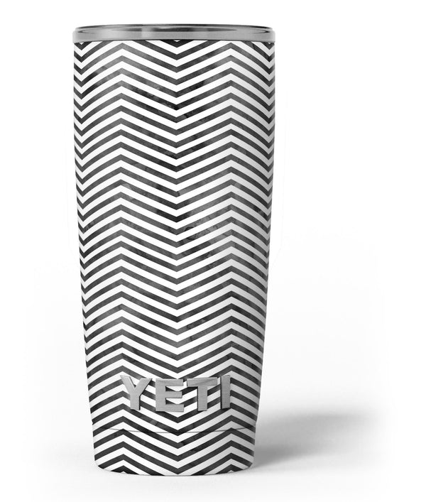 Black_and_Gray_Watercolor_Chevron_-_Yeti_Rambler_Skin_Kit_-_20oz_-_V3.jpg