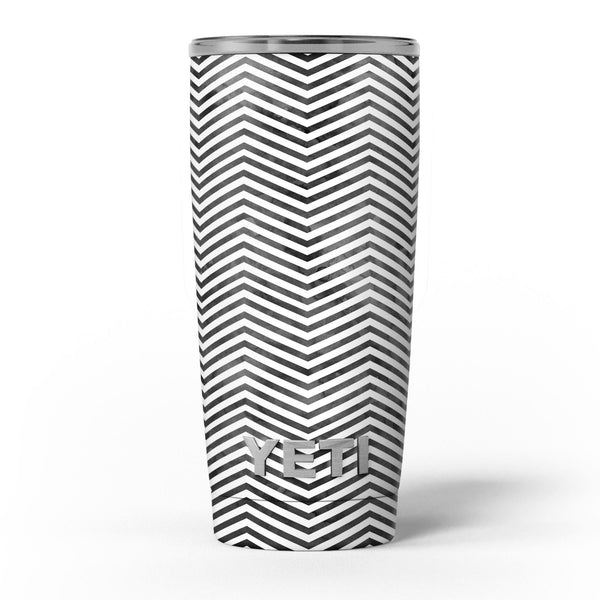 Black_and_Gray_Watercolor_Chevron_-_Yeti_Rambler_Skin_Kit_-_20oz_-_V5.jpg