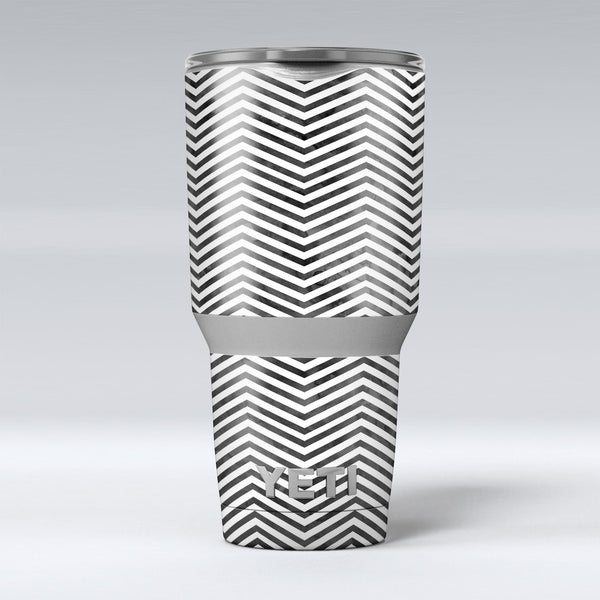 Black_and_Gray_Watercolor_Chevron_-_Yeti_Rambler_Skin_Kit_-_30oz_-_V1.jpg