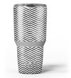 Black_and_Gray_Watercolor_Chevron_-_Yeti_Rambler_Skin_Kit_-_30oz_-_V3.jpg