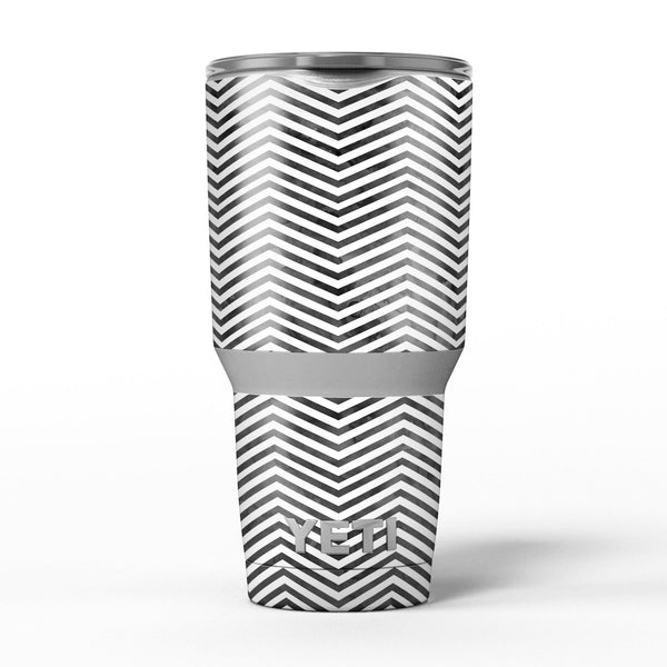 Black_and_Gray_Watercolor_Chevron_-_Yeti_Rambler_Skin_Kit_-_30oz_-_V5.jpg