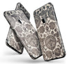 Black_and_Neutral_Decadence_Pattern_-_iPhone_7_-_FullBody_4PC_v11.jpg