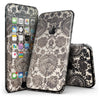Black_and_Neutral_Decadence_Pattern_-_iPhone_7_-_FullBody_4PC_v1.jpg