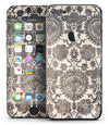 Black_and_Neutral_Decadence_Pattern_-_iPhone_7_-_FullBody_4PC_v2.jpg