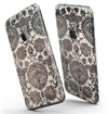 Black_and_Neutral_Decadence_Pattern_-_iPhone_7_-_FullBody_4PC_v3.jpg