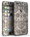 Black_and_Neutral_Decadence_Pattern_-_iPhone_7_Plus_-_FullBody_4PC_v3.jpg