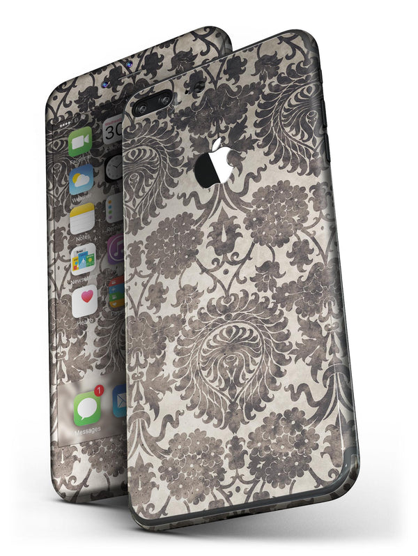 Black_and_Neutral_Decadence_Pattern_-_iPhone_7_Plus_-_FullBody_4PC_v4.jpg