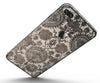 Black_and_Neutral_Decadence_Pattern_-_iPhone_7_Plus_-_FullBody_4PC_v5.jpg