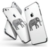 Black_and_White_Aztec_Ethnic_Elephant_-_iPhone_7_-_FullBody_4PC_v11.jpg