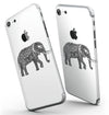 Black_and_White_Aztec_Ethnic_Elephant_-_iPhone_7_-_FullBody_4PC_v3.jpg