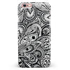 Black_and_White_Aztec_Paisley_-_CSC_-_1Piece_-_V1.jpg