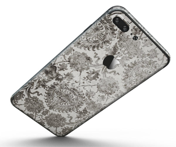 Black_and_White_Cauliflower_Damask_Pattern_-_iPhone_7_Plus_-_FullBody_4PC_v5.jpg