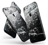 Black_and_White_Grungy_Marble_Surface_-_iPhone_7_-_FullBody_4PC_v11.jpg