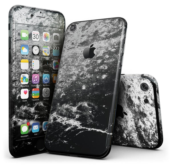 Black_and_White_Grungy_Marble_Surface_-_iPhone_7_-_FullBody_4PC_v1.jpg