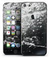 Black_and_White_Grungy_Marble_Surface_-_iPhone_7_-_FullBody_4PC_v2.jpg