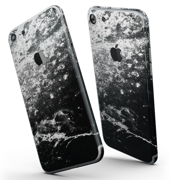 Black_and_White_Grungy_Marble_Surface_-_iPhone_7_-_FullBody_4PC_v3.jpg