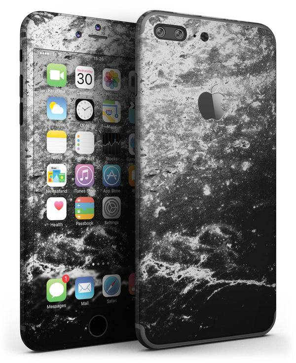 Black_and_White_Grungy_Marble_Surface_-_iPhone_7_Plus_-_FullBody_4PC_v3.jpg