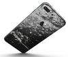 Black_and_White_Grungy_Marble_Surface_-_iPhone_7_Plus_-_FullBody_4PC_v5.jpg