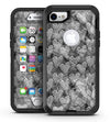 Black_and_White_Watercolor_Hearts_iPhone7_Defender_V2.jpg