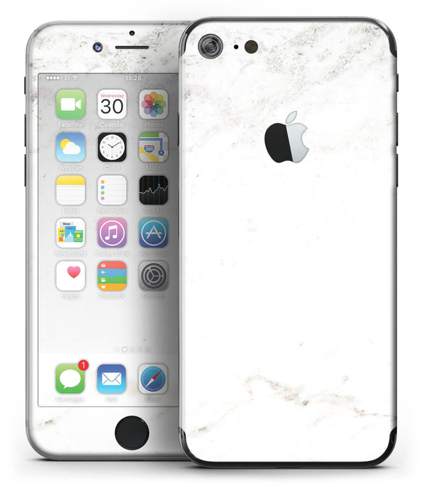 Bland_Marble_Surface_with_Gray__-_iPhone_7_-_FullBody_4PC_v2.jpg