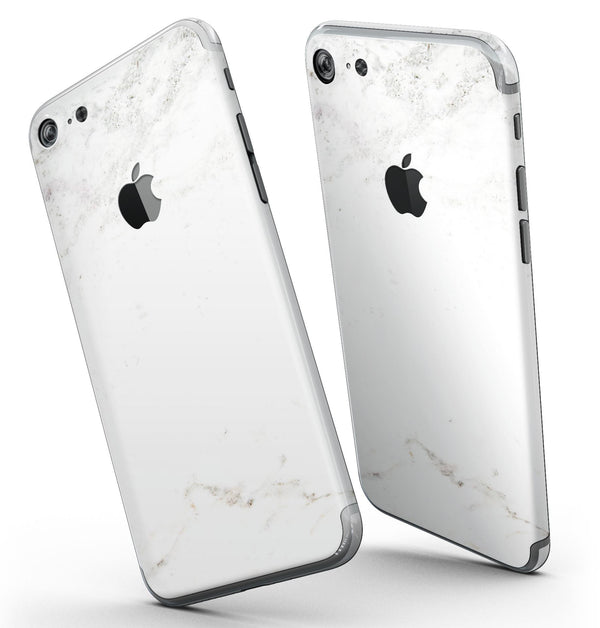Bland_Marble_Surface_with_Gray__-_iPhone_7_-_FullBody_4PC_v3.jpg