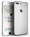 Bland_Marble_Surface_with_Gray__-_iPhone_7_Plus_-_FullBody_4PC_v3.jpg