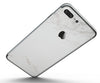 Bland_Marble_Surface_with_Gray__-_iPhone_7_Plus_-_FullBody_4PC_v5.jpg