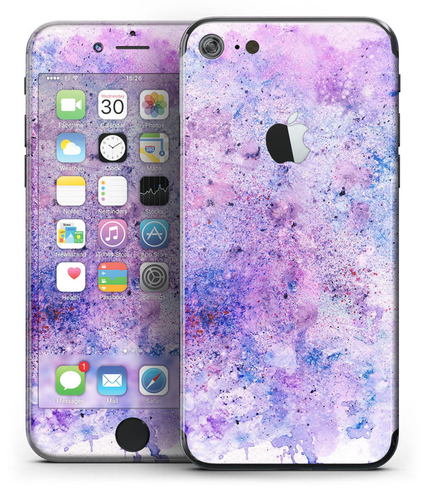 Blotted_Pink_and_Purple_Texture_-_iPhone_7_-_FullBody_4PC_v2.jpg