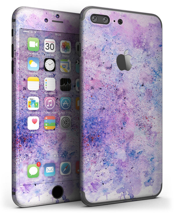 Blotted_Pink_and_Purple_Texture_-_iPhone_7_Plus_-_FullBody_4PC_v3.jpg