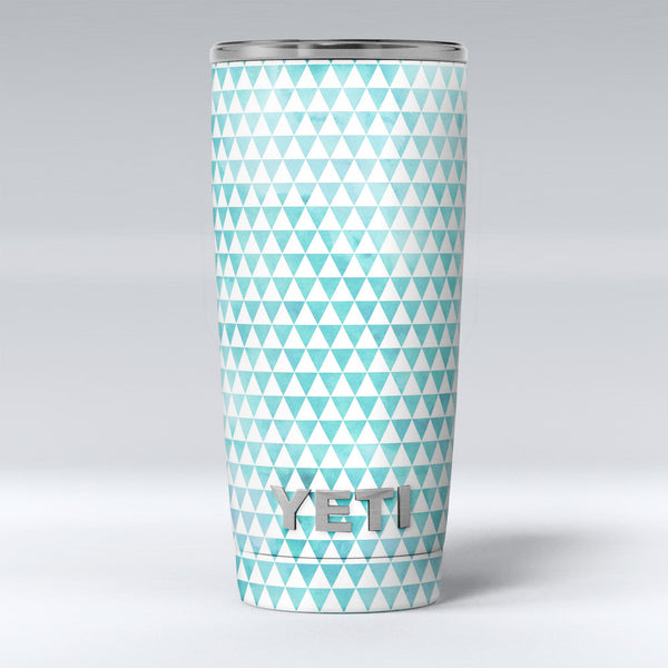 Blue-Green_Watercolor_Trangle_Pattern_-_Yeti_Rambler_Skin_Kit_-_20oz_-_V1.jpg