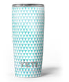 Blue-Green_Watercolor_Trangle_Pattern_-_Yeti_Rambler_Skin_Kit_-_20oz_-_V3.jpg