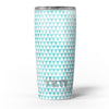Blue-Green_Watercolor_Trangle_Pattern_-_Yeti_Rambler_Skin_Kit_-_20oz_-_V5.jpg