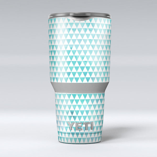 Blue-Green_Watercolor_Trangle_Pattern_-_Yeti_Rambler_Skin_Kit_-_30oz_-_V1.jpg