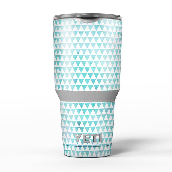 Blue-Green_Watercolor_Trangle_Pattern_-_Yeti_Rambler_Skin_Kit_-_30oz_-_V5.jpg
